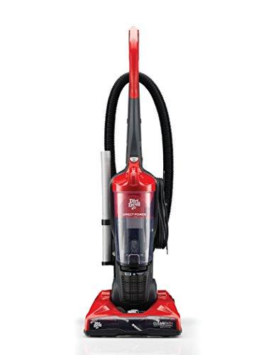Dirt Devil Direct Power Upright Vacuum - Corded, UD70164