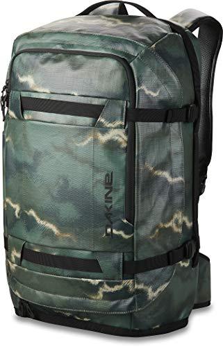 Dakine Unisex Ranger Travel Backpack, Olive Ashcroft Camo, 45L