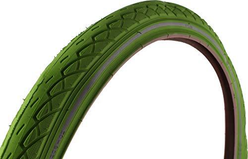 Deli Tire Reifen SA 206 20 x 1,75 (47-406) grün
