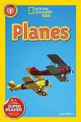 [( Planes )] [by: Amy Shields] [Sep-2010] Gebundene Ausgabe