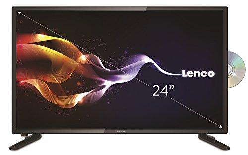 Lenco DVL-2461 TV 61 cm (24