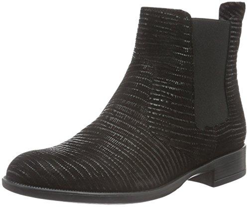 Tamaris 25036 Chelsea Boots voor dames