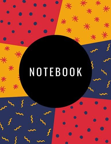 Notebook: cuaderno de papel cuadriculado isométrico - a4 8.5 x 11 pulgadas - 120 páginas - UADERNO DE PÁGINAS ISOMÉTRICAS PARA REALIZAR DISEÑOS EN ... MODELOS EN IMPRESORA 3D O ESCULTURA