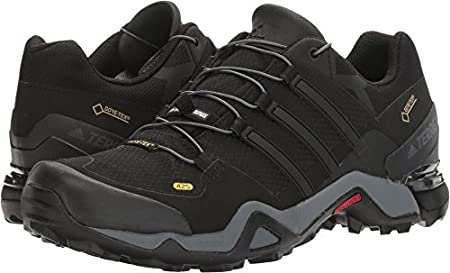 Top 10 Best Hiking Shoes for Men 2018 5