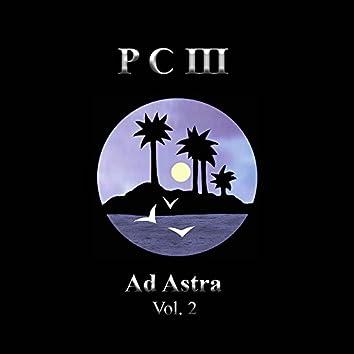 Ad Astra, Vol. 2