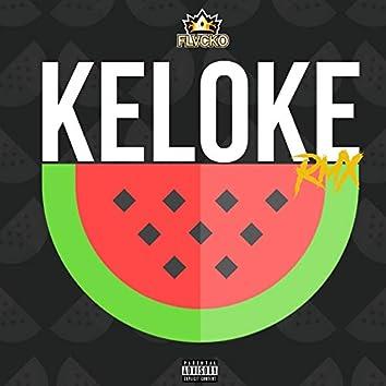 Keloke (Remix)