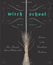 Best school of evocation Reviews
