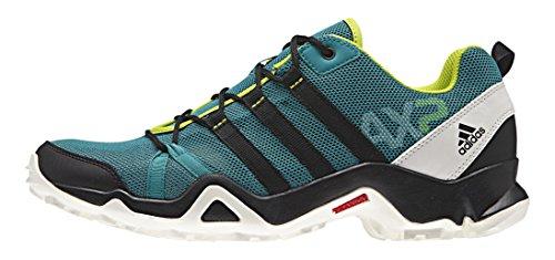 adidas Ax2 Breeze, Zapatillas de Deporte para Hombre