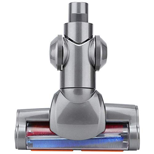 YBINGA Motor piso cepillo cabeza para DC35 DC34 DC31 robot Partes de aspirador Accesorios reemplazo Cepillos Partes de aspirador piezas