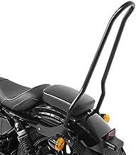 Suchergebnis Auf Für Sissybar Harley