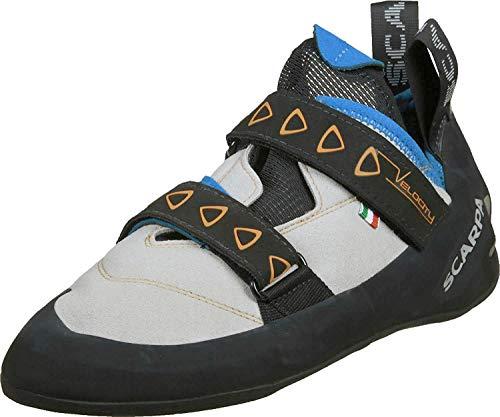 Scarpa Velocity V Climbing Schuh - AW19-40