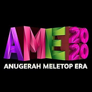 AME 2020