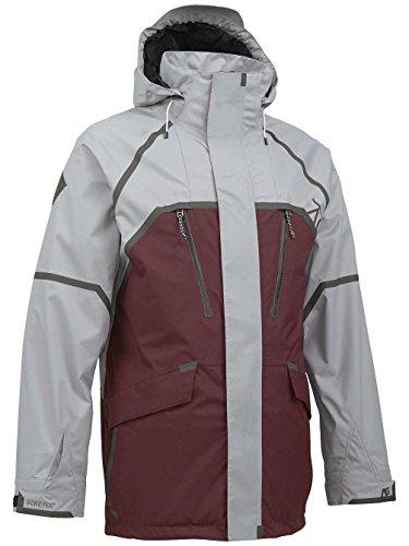 ANALOG Herren Snowboard Jacke Zenith Jacket