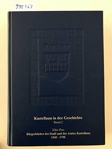 lidl in kelsterbach