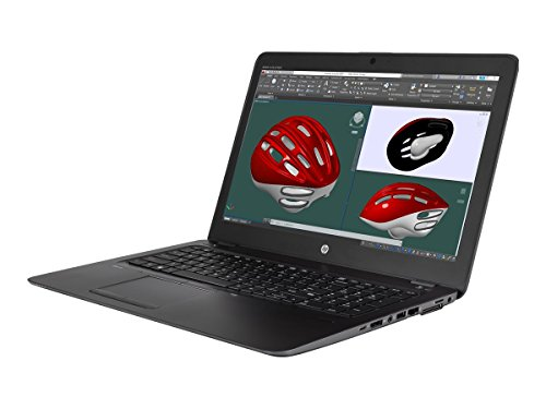 Compare HP ZBK3 V1H63UT (V1H63UT#ABA) vs other laptops