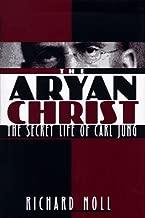 Best the aryan christ Reviews