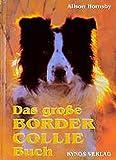 Das große Border Collie Buch