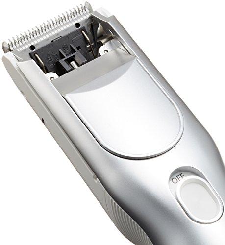 Panasonic(パナソニック)『カットモードER-GF80』
