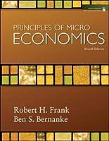 Principles of Micro-Economics/ Economy Update 2009