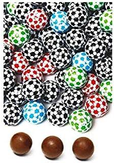 Amazon.es: balones de chocolate