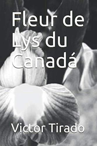 Fleur de Lys du Canada
