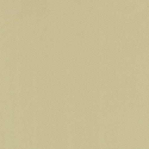 Neumann Handelsvertrieb Bâche en toile plastique imperméable pour auvent et tente beige