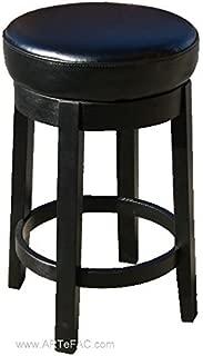 Best artefac bar stools Reviews