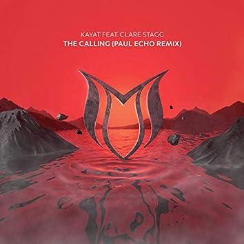 The Calling (Paul Echo Remix)