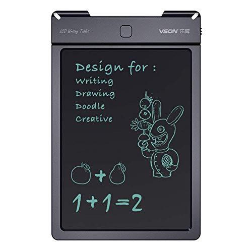 YIY 13 inch LCD Schrijven Board Tekenen Art Tablet Digitale eWriters Memo Bericht Bericht Bericht Board Vloeibare Crystal LCD Paperfor Kinderen School Kantoor Keuken