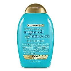 Top 13 Best Shampoo for Relaxed Hair - Hair Theme