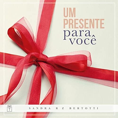 Vem Me Guiar (feat. Samanta M Del'omo, Aline G Carmoni, Antemo Del'omo Jr & Darlei L Santos)