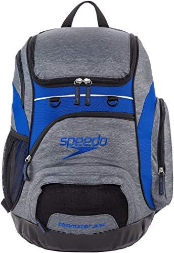 Speedo Teamster 35L