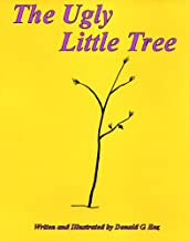 The Ugly Little Tree