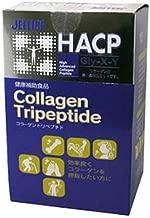 コラーゲン・トリペプチド 4gX30包