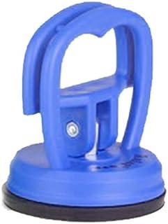 OWSOO Mini Dent Extrator Ferramenta Removedor de Painel de Carroceria Kit de Reparo de Ventosa Alça de Ventosa para Caminh...