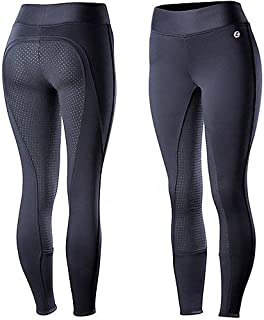 Best pull on riding tights Reviews