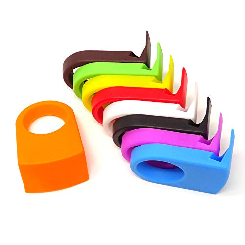 beer plastic holder - 2