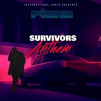 Survivors Anthem