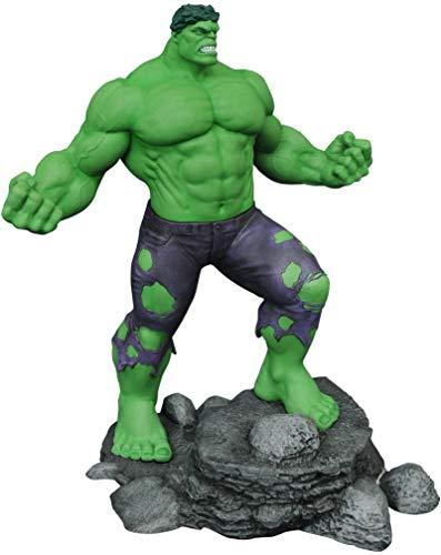 Marvel Comics AUG162570 - Figura de Hulk PVC