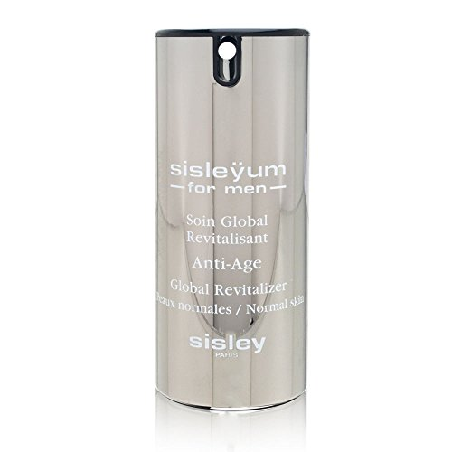 Sisley Sisley Men Sisleyum Soin Global Pn 50Ml - 1 Unidad
