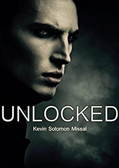 UNLOCKED by [Kevin Missal]