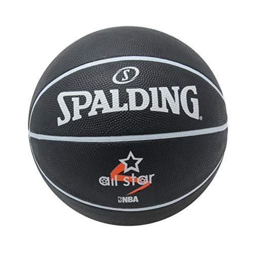Uhlsport Spalding All Star NBA - Balón Baloncesto
