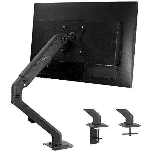 monitor stand de la marca Vivo