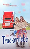 Truckerliebe (Dreams and Love 1)