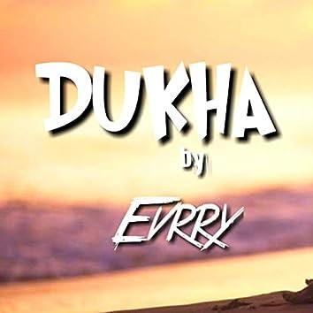 Dukha