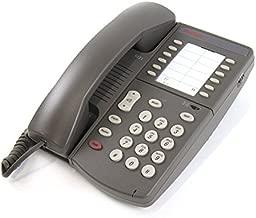 Avaya 6221 Single Line Speakerphone (700287758)