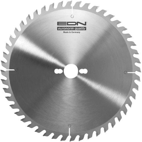 EDN Euronorm Qualität–EDN HW Hand Kreissägeblatt 230x 2,5x 30= Z 20m Made in Germany