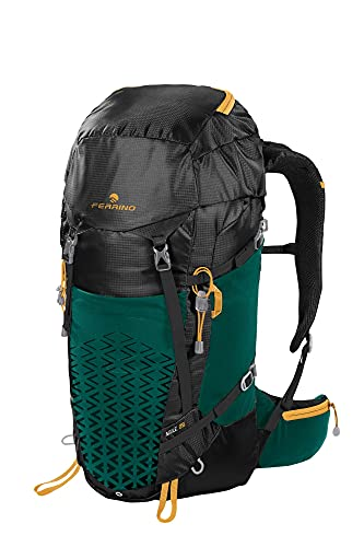 Ferrino Agile 25 - Sac à Dos randonnée
