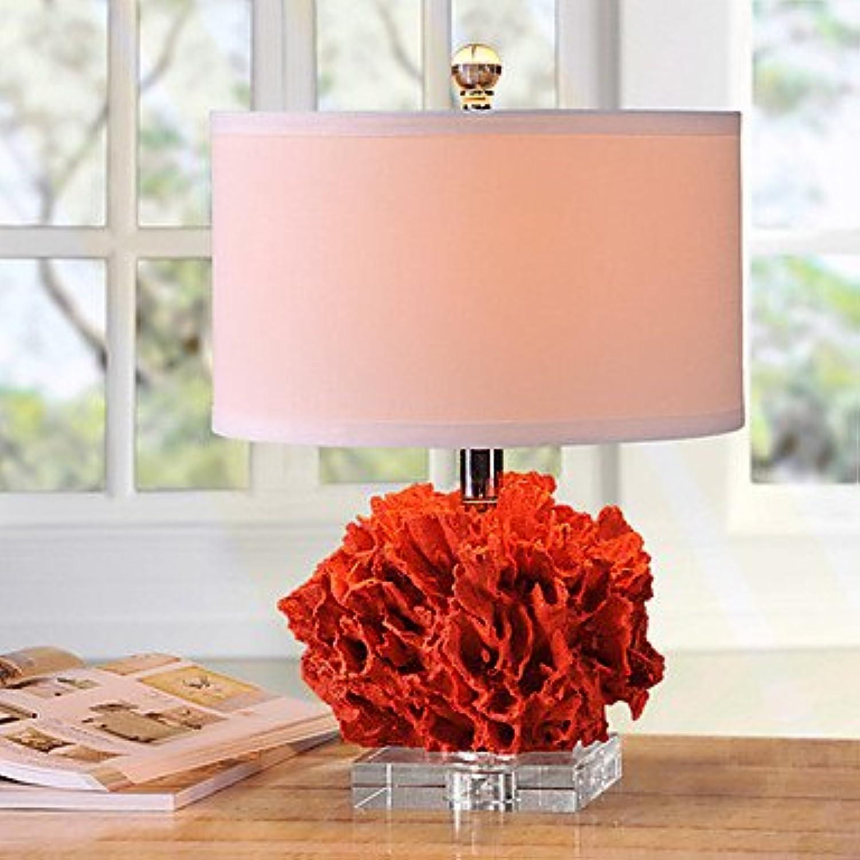 Modern   Contemporary Coral Tischleuchte B00SXQPVWU B00SXQPVWU B00SXQPVWU     | Verbraucher zuerst  0975c5