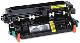 Lexmark Optra T 650/652/654 Fuser Kit40X4418 Refurbished
